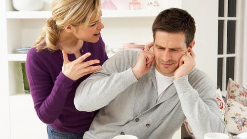 Ghidul bunelor maniere. Cum ne comportăm în relația de cuplu. Ce trebuie să facă Ea?