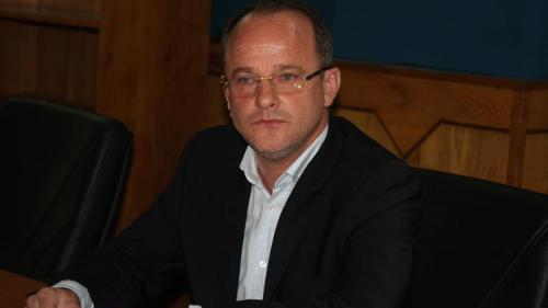 Șeful ANSVSA: România poate fi considerată o insulă de siguranţă epidemiologică în partea aceasta a Europei