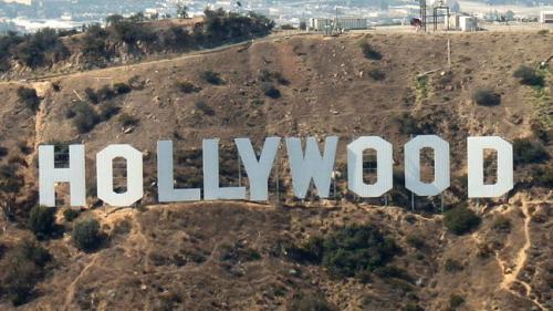Doliu la Hollywood. Un actor premiat cu Oscar a murit