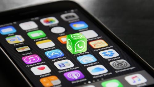 Schimbare MAJORĂ. WhatsApp introduce cea mai cerută funcţie de către utilizatori