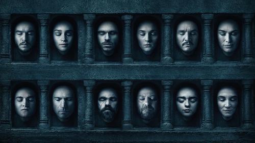 """Un site american a întrebat fanii cine şi-ar dori să moară în sezonul al 7-lea din """"Game of Thrones"""""""