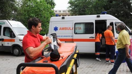 A fost stabilită cauza morții fetiței decedate într-un loc de joacă din Ploiești. Motivul este unul neașteptat