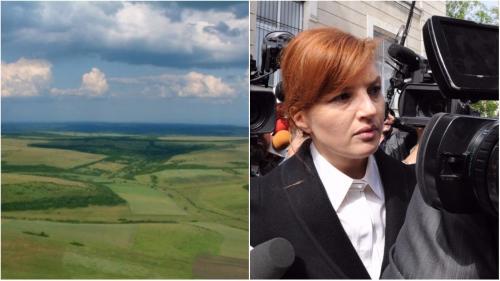 Amănunte incendiare cu privire la istoricul moșiei lui Băsescu. Rețeaua mamă-fiică-soacră din Afacerea Nana