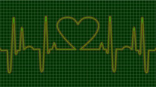 Ce trebuie să știi despre inima artificială