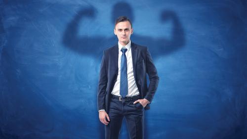 Curajul la români – atunci când îţi aperi drepturile