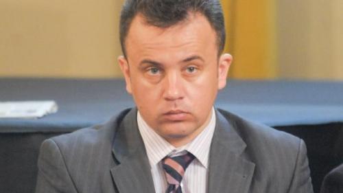Liviu Pop: Nu vor fi îngheţate angajările nici în Educaţie, nici în Sănătate