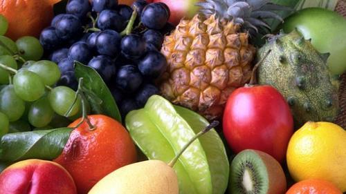 Ce fructe să alegi dacă vrei să slăbești