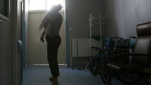 Încă un deces din cauza rujeolei; numărul morţilor a ajuns la 32