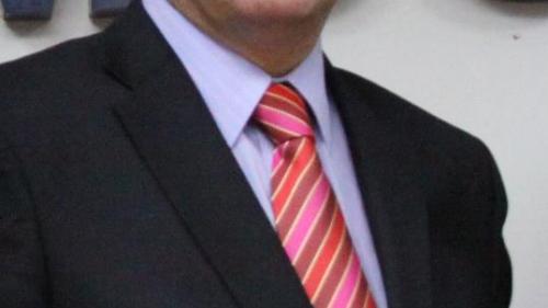 Adrian Țuțuianu susține modificarea legislației pentru o industrie de apărare puternică