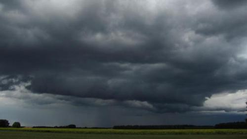 Noua Zeelandă: Stare de urgență din cauza unei furtuni severe