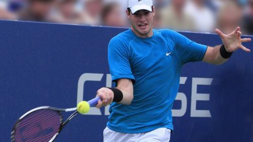 Tenismenul John Isner s-a calificat în semifinalele turneului ATP