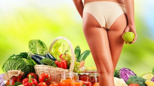 Top 3 alimente de vară care te ajută să slăbești. Sunt și foarte sănătoase