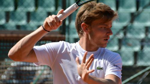 Turneul ATP de la Umag. Principalul favorit eliminat în sferturi de finală