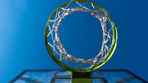 Baschet masculin: România va înfrunta Croația în finala Campionatului European