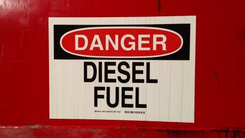 Comisia Europeană avertizează asupra efectelor interzicerii automobilelor diesel în orașe