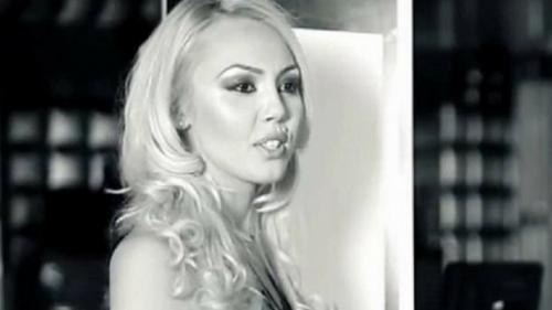 Denisa Răducu a murit! Cântăreața avea doar 27 de ani