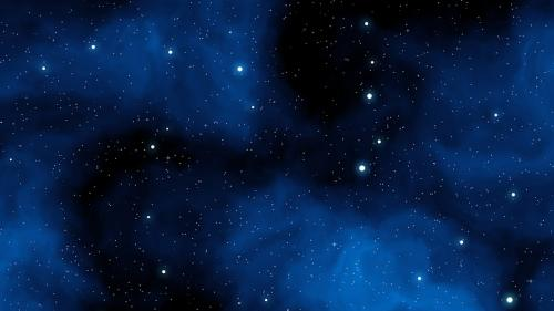Horoscop zilnic, 24 iulie. Taurii îţi ascund sentimentele