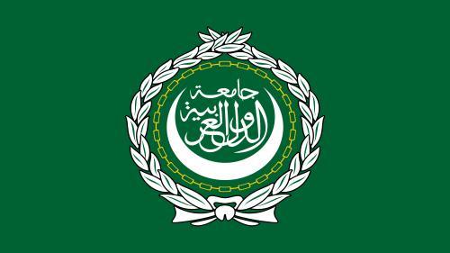 """Liga Arabă avertizează Israelul că """"se joacă cu focul"""""""