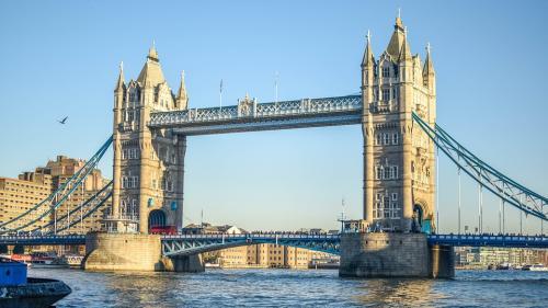 Marea Britanie are nevoie de un acord de tranziție cu UE până la alegerile din 2022