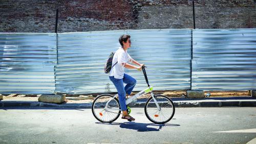 500 de lei pentru biciclete