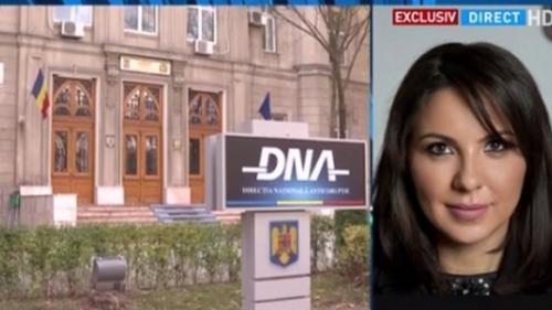 """Ana Maria Pătru, declaraţii în scandalul momentului: """"Am decis să ies și să nu mai tac!"""""""