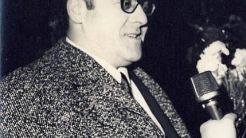 Doliu in sportul romanesc. A murit Nicolae Nedef. A castigat 7 titluri de campion mondial la handbal