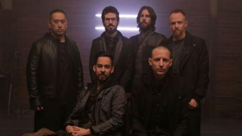 Prima declarație a trupei Linkin Park după sinuciderea solistului