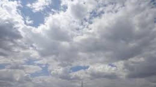 Prognoza METEO pentru 25, 26 şi 27 iulie. Vreme instabilă