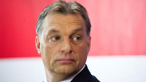 """Viktor Orban: alegerile parlamentare de anul viitor din Ungaria au și o """"miză europeană"""""""