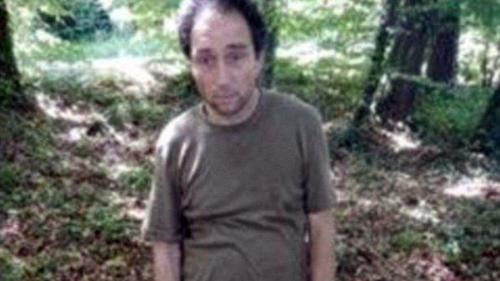 Atacatorul cu drujbă nu a fost încă prins. Elveția a emis un mandat de arestare internațional
