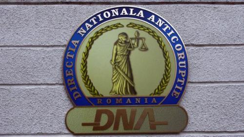 DNA a demarat acţiune penală pentru dare de mită şi spălare de bani în cazul RCS&RDS SA