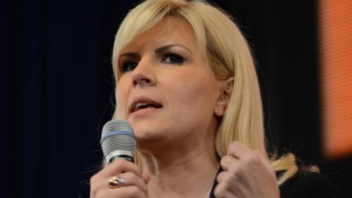 """Motivare ÎCCJ în dosarul """"Gala Bute"""": """"Scopul pedepsei aplicate Elenei Udrea poate fi atins doar prin privarea de libertate"""""""