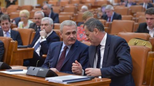 """Omul trimis de Dragnea să facă ordine în PSD Timiș: """"Nu am venit de la București cu gândul de a impune pe cineva la organizație"""""""
