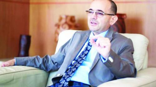 """Prof. dr. Dafin Mureșanu: De ce nu mai putem spune """"ți-a murit şi ultimul neuron"""""""