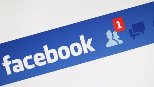 Un bărbat din Argeș a fost reţinut pentru o postare pe Facebook