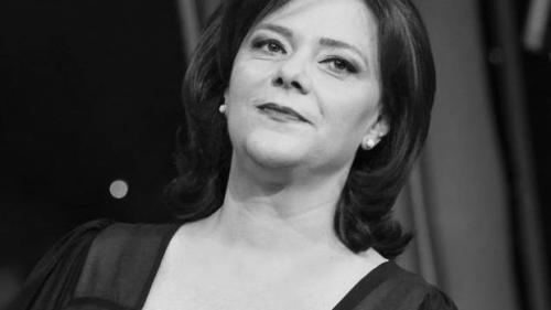 Marina Scupra a murit. Mesajul de adio al Mirabelei Dauer