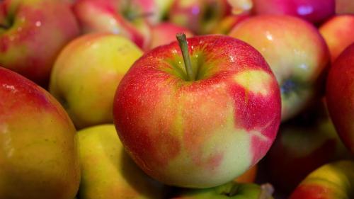 Alimentele pe care le consumi la ore greșite