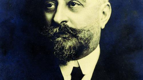 Premierul care a construit România