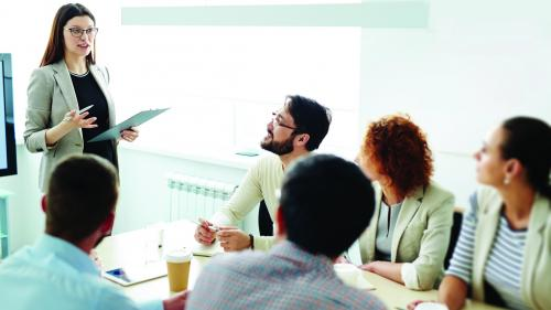 Războiul între coaching și psihologie