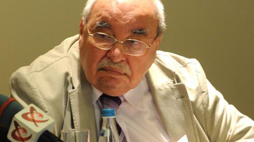 Prof. dr. Alexandru Oproiu: În diagnosticul de constipaţie se recomandă tărâţele