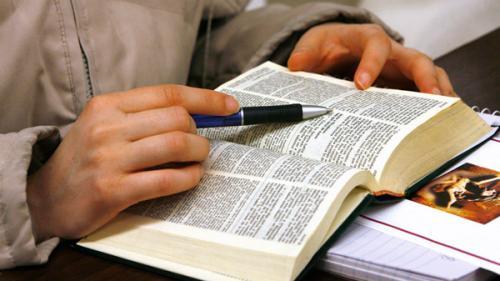 Tratamente naturiste. Leacul atotvindecător, prescris în Biblie