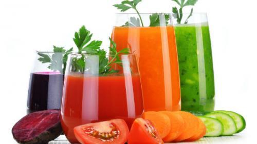 Tratamente naturiste. Sucul 100 % natural care fluidizează sângele și are grijă de inima ta