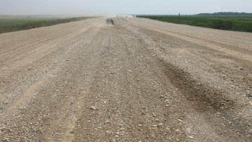 Ministrul Transporturilor a reziliat parţial contractul pe lotul 2 Lugoj-Deva; antreprenorii penalizaţi