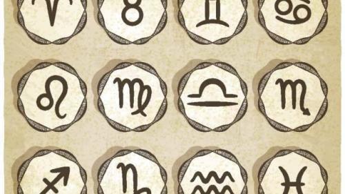 Horoscop zilnic 14 august 2017: Trebuie sa reparati o greseala comisa in trecut