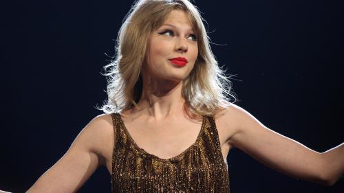 Taylor Swift obţine câştig de cauză în procesul declanşat de acuzaţiile ei de hărţuire sexuală