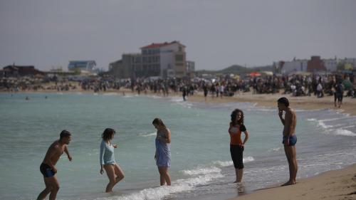 PROGNOZA METEO: Cum va fi vremea în ultimele săptămâni de vară