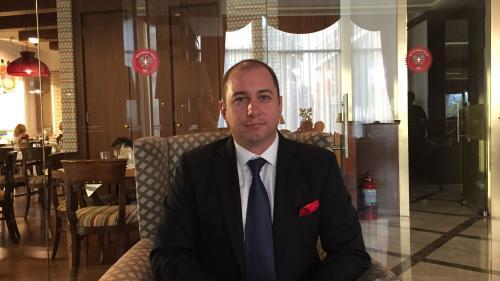Cristian Muntean, preşedintele ASSAI: Majorarea tarifelor RCA peste noapte nu va mai fi posibilă odată cu intrarea în vigoare a Legii RCA şi a normelor de aplicare