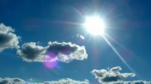 Prognoza METEO pentru 17, 18 și 19  august. Vreme călduroasă
