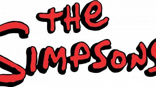 Producătorul serialului The Simpsons nu şi-a dorit niciodată femei în echipă