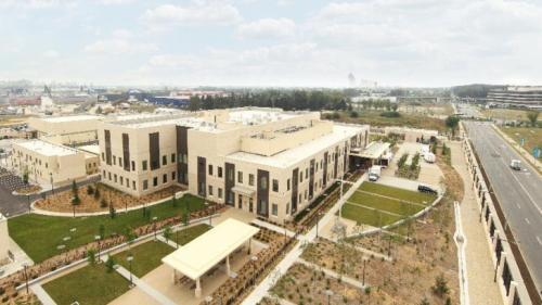 Puiu Popoviciu și afacerea secolului pentru Ambasada SUA